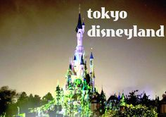 This free reading lesson is all about the secrets of Tokyo Disneyland. It comes with a free PDF printable and audio. http://dreamreader.net/lesson/secrets-of-tokyo-disneyland/  #esl #efl #learnenglish #tesol #elt #readingpractice