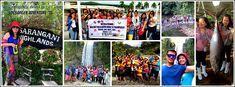 Evangeline Dela Cruz, SOCCSKSARGEN Adventure 2015 #southcotabato #cotabato #sultankudarat #sarangani #generalsantos #traveler #travbest