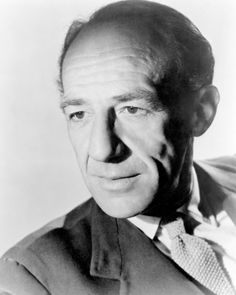 michael hordern jeeves