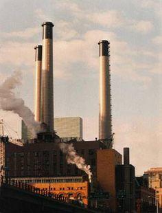 BOSTON (Usa)  (Author: Robert Panadès)