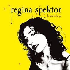 On The Radio - Regina Spektor