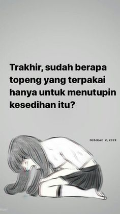 I'm Tired, Sad Girl, Always Remember, Insecure, Karma, Quote Of The Day, Quotations, Depression, Life Quotes