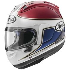 Arai: Extreme Supply