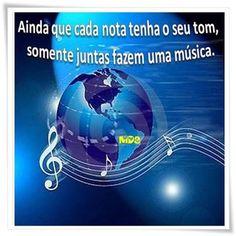 #música