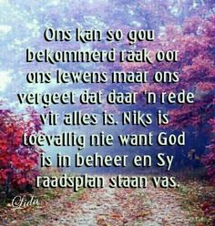 Afrikaans Quotes, Special Words, Free Spirit, Lisa