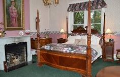 guest room of an inn from 1855 - Google Search Guest Room, Google Search, Bed, Furniture, Home Decor, Homemade Home Decor, Stream Bed, Home Furnishings, Interior Design