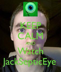 jacksepticeye wallpaper - Google Search