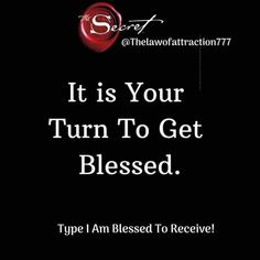 Wealth Affirmations, Law Of Attraction Affirmations, Positive Affirmations, Positive Quotes, Faith Quotes, True Quotes, Bible Quotes, Words Quotes, Sayings