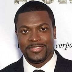 """August 31, 1972 Christopher """"Chris"""" Tucker, comedian and actor, was born in Atlanta, Georgia."""