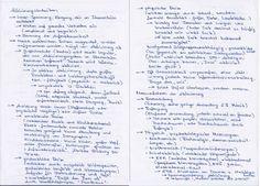 Aktivierung, Grundlagen und Messung (Quelle, Werner Kroeber-Riel, Gundolf Meyer-Hentschel, Werbung, Steuerung des Konsumentenverhaltens, S. 59-74)