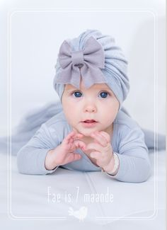 karin haasbroek is a somerset west and stellenbosch photographer, focusing on… Somerset West, 7 Months, Baby Milestones, Baby Month By Month, Little Ones, Kids, Bebe, Young Children, Boys