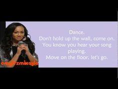 flirting moves that work eye gaze lyrics youtube music download