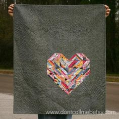 The Road to Love | Craftsy