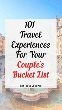 Travel Articles, Europe Travel Tips, Travel Advice, Travel Usa, Travel Goals, Budget Travel, Travel Quotes, Romantic Escapes, Romantic Travel