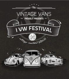 #vintagevansfestival Vintage Vans