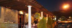 Prespa Italian Restaurant-Bar