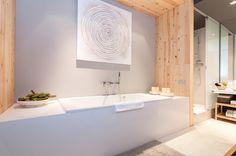 Ref 2387 Modern flat  #locationsbarcelona #localizacionesbarcelona #loftlocation