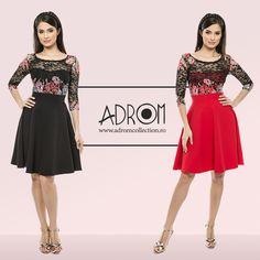 Comandă și tu noul model de rochie R426-2! Online en-gros: http://www.adromcollection.ro/518-rochie-angro-r426-2.html Whatsapp: 0786152657