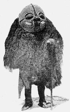 Kifwele-masquerader-02.jpg