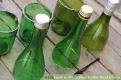 Image titled Make Wine Bottle Wind Chime Step 5