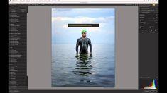 Google libera pacote de fotografia profissional