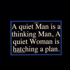 Boy do I know this to be true!!