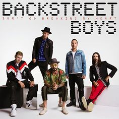 """BSB's new hit is its 19th overall on Pop Songs, dating to its first, the No. 35-peaking """"We've Got It Goin' On,"""" in November 1995. The group extends its span of appearing on Pop Songs to a record 22 years and six months, narrowly passing Madonna's stretch of 22 years and four months, from 1992 to 2015.    It's a weird video, right? But the song is a bop."""