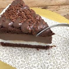 Baking, Videos, Cake, Ethnic Recipes, Desserts, Food, Awesome Desserts, Sprinkle Cakes, Sweet Like Candy
