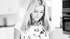 Kalla fyllda croustades - Jennys Matblogg Caramel Pie, Diet Recipes, Cooking Recipes, Evening Snacks, Halloumi, Fika, Lchf, Cheesecake, Nutella