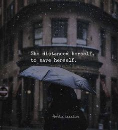 Cute life quotes about the big adventure between birth and death. It feels like a marathon, and winds up being a little dash between two dates on your tombstone. Sweet Life Quotes, Cute Quotes For Life, Woman Quotes, True Quotes, Quotes To Live By, Qoutes, Short Inspirational Quotes, Short Quotes, Motivational Quotes