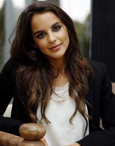 Sara Matos beutiful Blond, Gorgeous Women, Beautiful, Actors, True Beauty, Jet Set, Her Style, Fashion Beauty, Hair Beauty