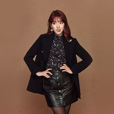 Papers.co wallpapers - hl87-kpop-park-shinhye-girl-brown - http://papers.co/hl87-kpop-park-shinhye-girl-brown/ - beauty