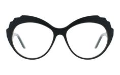 Handmade eyewear, produced and designed in Austria. andy-wolf.com