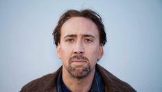 Acha que o Nicolas Cage só faz filme ruim? Então você vai se surpreender com a atuação ele em algumas pequenas obras de arte.  continue lendo em 4 filmes para odiar e 4 para amar Nicolas Cage