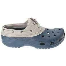 8215caaf5aa754 I love the comfort of most crocs...these are so cute and I