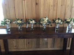 Bouquets, Buffet, Cabinet, Storage, Furniture, Home Decor, Clothes Stand, Purse Storage, Decoration Home