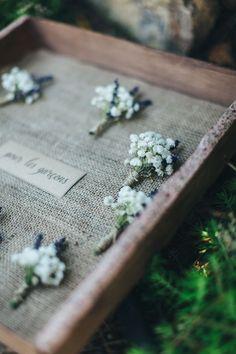 mariage_mougins_park_reego_photographie-3.jpg 1000×1500 pixels