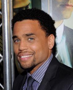 Black Celebrity Men: 8/1/10 - 9/1/10