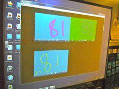 16 Best AirServer images in 2014   Ipad, Apple TV, Classroom