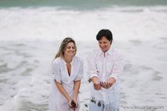 Bétha e Rodrigo - Ensaio - Fotografia casamento, João Pessoa, Paraíba (22)