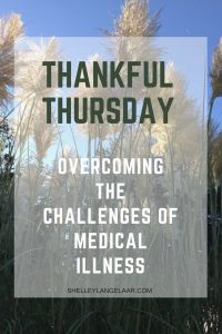 Thankful Thursday growing through trials Christian Marriage, Christian Women, Christian Living, Christian Faith, Biblical Womanhood, Thankful Thursday, Positive Psychology, Marriage Relationship, Christian Encouragement