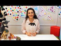 Ezo Sunal ile Gölge Resimleri - YouTube