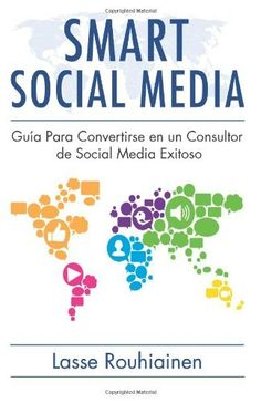 #LecturasRecomendadas #Marketing