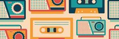 12 Podcasts for the Creatively Minded