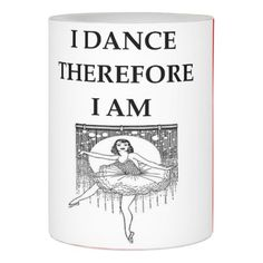 BALLET FLAMELESS CANDLE