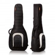 Buy Mono Guitar Gig Bags in UK at Strings Direct#mono_guitar_gig_bags_in_ukString Direct feature a top range Mono Guitar Gig Bags, Boss Guitar effects pedals in UK. We offer best Acoustic bass string sets and accessories at best price
