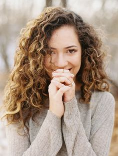 Long Curly Hairstyles Brilliant 25 Gorgeously Long Curly Hairstyles  Long Curly Hairstyles