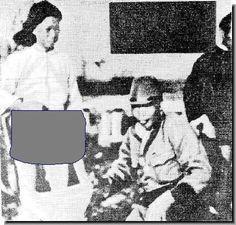 Women comfort war atrocities japanese