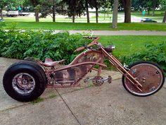 custom cruisers bicycles - Google Search