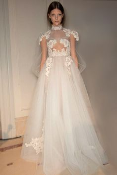 valentino-backstage by {this is glamorous}